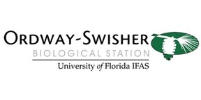 HMI Field Trip to the UF Ordway-Swisher Biological Station, Saturday, Feb 29, 9-11 a.m.